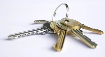 Atlanta City Locksmith Atlanta, GA 404-965-0904